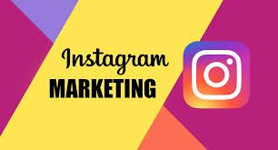 Melihat Cara Kerja Platform Marketing Influencer