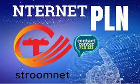 PLN Juga Punya Bisnis Layanan Internet, Ini Tanggapan Telkom