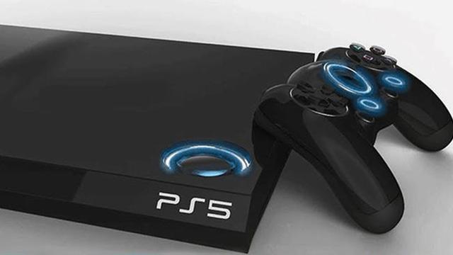 Sony Buka Tempat Main PS Gratis Pertama di Indonesia