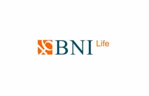 BNI Life Menangkan 5 Penghargaan Unit Link Terbaik