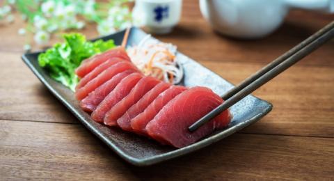 5 Kuliner Ekstrem Jepang yang Bisa Bikin Merinding