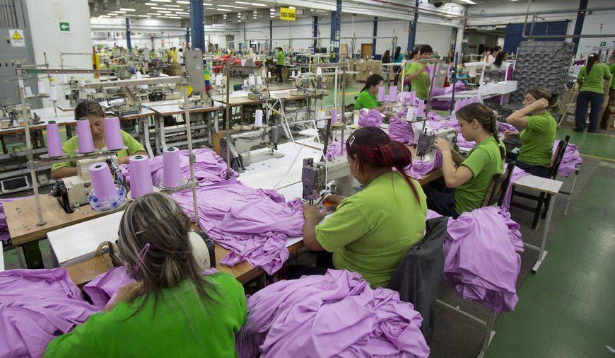 Tips Memilih Jasa Konveksi Baju Seragam Kerja yang Berkualitas