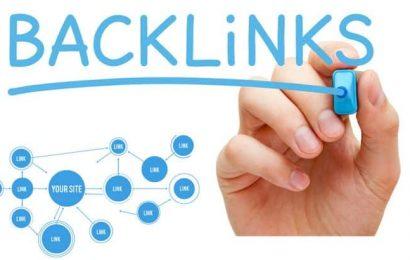 Kriteria Jasa Backlink Profesional yang Memuaskan Klien