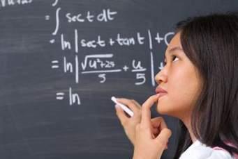 Ciri-Ciri dan keuntungan Pembelajaran Tematik