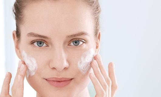 Cara Memilih Produk Skincare yang Ramah Lingkungan