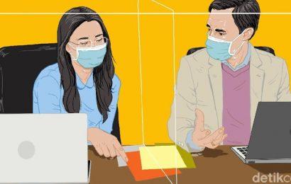 Hal yang Harus Dilakukan agar Bisnis Bertahan Selama Pandemi