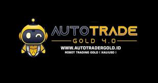 Autotrade Gold Robot Trading Autopilot