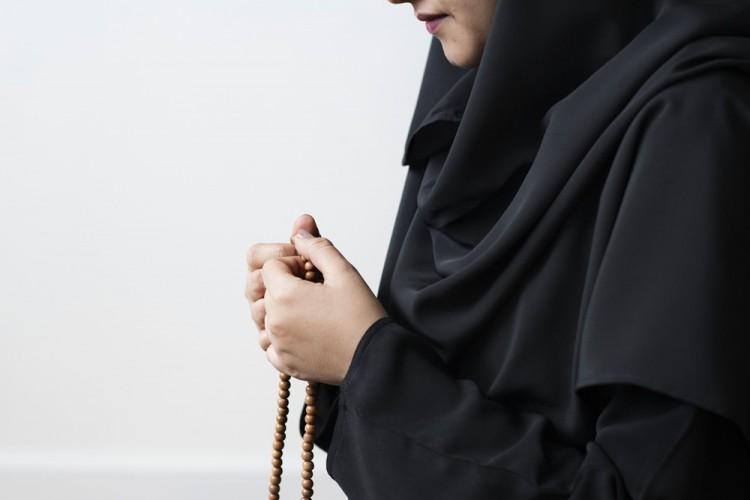 Keutamaan Doa Qunut Subuh Bila Dibaca Setiap Hari