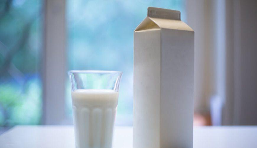 Rekomendasi Merk Susu Pasteurisasi Terbaik dari SehatQ